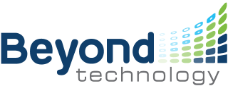 Beyond Technology Consulting